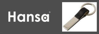 hansa-key