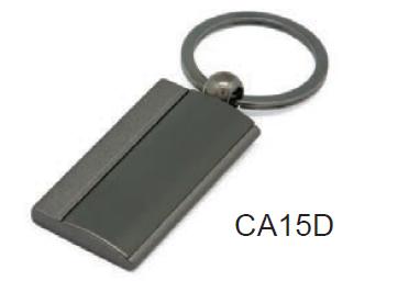 جاکلیدی پورتوک فلزی مدل CA15D