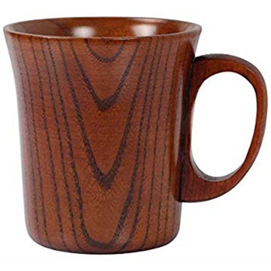 بیگ ماگ big mug